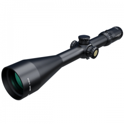 Athlon Argos 6-30x56 Riflescope