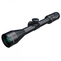 Athlon Argos 2-10x40 Riflescope