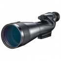 NIKON PROSTAFF 5 20-60x82mm Straight