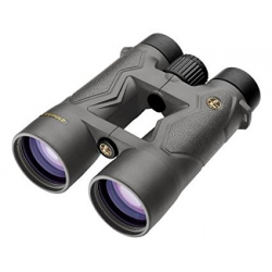 LEUPOLD BX-3 Mojave Pro Guide HD 12x50 Shadow Gray