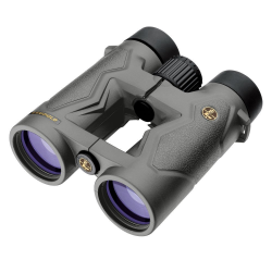 LEUPOLD BX-3 MOJAVE PRO G HD 10X42 MM ROOF SHADOW GREY