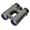 LEUPOLD BX-3 Mojave Pro Guide HD 8x42 Shadow Gray