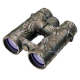 LEUPOLD BX-3 MOJAVE PRO GUIDE HD 8X42 ROOF HIGHLANDER