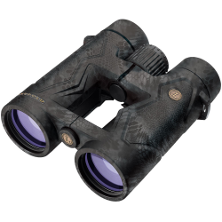 LEUPOLD BX-3 MOJAVE PRO GUIDE HD 10X42 ROOF TYPHON BLACK