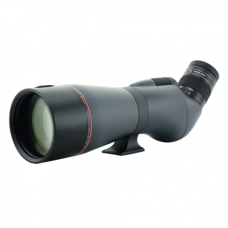 Cronus 20-60x86mm ED