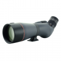 ATHLON Cronus 20-60x86mm ED