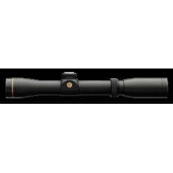 LEUPOLD VX-2 1.5-4x28mm IER Scout SCP