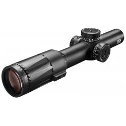 EOTECH Vudu 1-6x24mm SR3