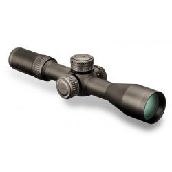 VORTEX RAZOR® HD GEN II 3-18X50 RIFLESCOPE (MRAD)