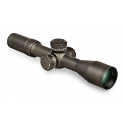 VORTEX RAZOR® HD GEN II 3-18X50 RIFLESCOPE
