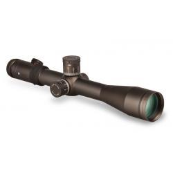 VORTEX Razor® HD 5-20x50 EBR-2B MRAD