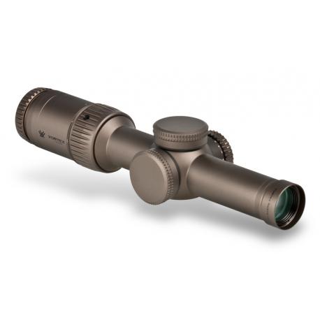 VORTEX Razor® HD Gen II 1-6x24 — VMR-2 MOA