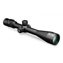 VORTEX Viper 6.5-20x50 Mild Dot, PA