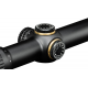 VORTEX Strike Eagle 1-6 x 24 AR-BDC Reticle