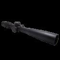US OPTICS 5-25X52mm B-25 MPR Riflescope