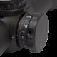 us optics B-25 Riflescope