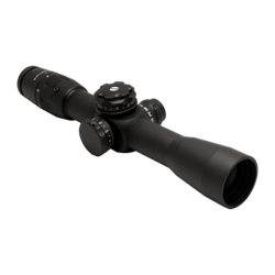 US OPTICS B-10 Horus Vision H425 Riflescope