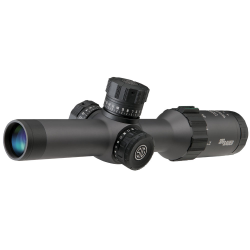 SIG SAUER TANGO6 1-6x24 mm HellFire TriPlex