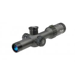 SIG SAUER TANGO4 1-4x24 mm Horseshoe Dot