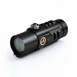 Athlon Midas BTR MG51 Red Dot