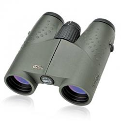 MEOPTA STAR 15X56 HD BINOCULARS