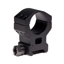 Vortex Tactical 30mm Riflescope Ring Extra-High/Absolute