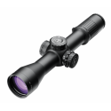 LEUPOLD Mark 6 3-18x44mm TMR