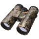 LEUPOLD BX-2 TIOGA HD 8X42MM ROOF MOSSY OAK BREAKUP COUNTRY