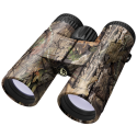 LEUPOLD BX-2 Tioga HD 8x42 Mossy Oak Break-up Country