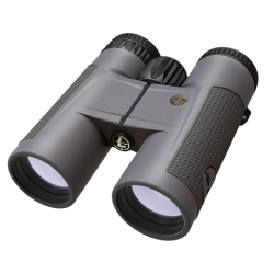 LEUPOLD BX-2 TIOGA HD 8X42MM ROOF SHADOW GREY