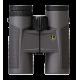 LEUPOLD BX-2 TIOGA HD 8X42MM ROOF SHADOW GREY