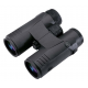 SIG SAUER ZULU 5 10X42 CLOSE BIDGE,GRAPHITE BINOCULAR