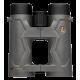 LEUPOLD BX-3 MOJAVE PRO G HD 8X42MM ROOF SHADOW GREY