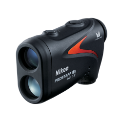 NIKON ARROW ID 5000 ARCH RNGEFND