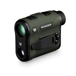 VORTEX RANGER 1000 RANGEFINDER WITH HCD — Horizontal Component Distance