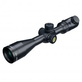 Athlon Talos BTR 4-14x44 Riflescope