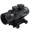 Athlon Midas BTR Prism Scope PR31