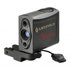 LEUPOLD VENDETTA 2 BLACK