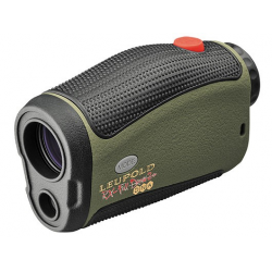 LEUPOLD FullDraw2 with DNA Digital
