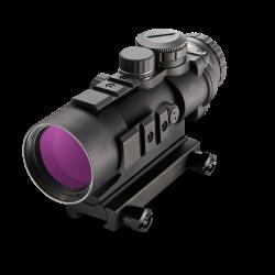 BURRIS AR-536 5X36mm BAL CQ