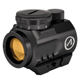 Midas BTR RD11 Red Dot Sight