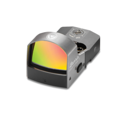 BURRIS FastFire™ 8-MOA Dot