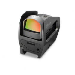 BURRIS AR-F3™ FastFire™ 3-MOA Dot