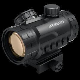Athlon Midas BTR RD13 Red Dot
