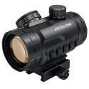 Athlon Midas BTR RD13 Red Dot