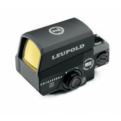 Leupold Carbine Optic MOA