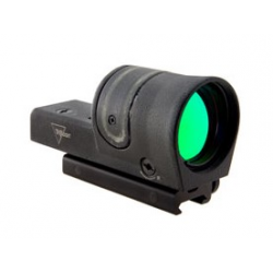 TRIJICON REFLEX 42MM 6.5MOA W/TA51