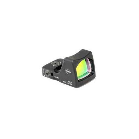 TRIJICON RMR SIGHT 3.25 MOA RD
