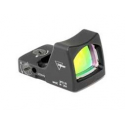 TRIJICON RMR Sight (LED) – 3.25 MOA Red Dot