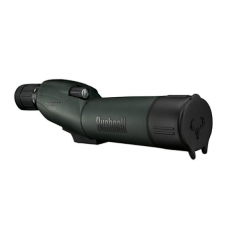 BUSHNELL SPT SCOPE TROPHY 15-45X50